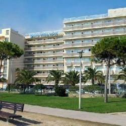 Imagine pentru Hotel H Top Pineda Palace Cazare - Litoral Pineda De Mar 2022