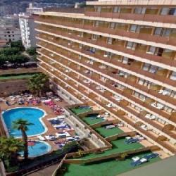 Imagine pentru Hotel H Top Amaika Cazare - Litoral Calella 2022