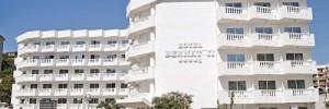 Imagine pentru Hotel Bernat Ii Cazare - Litoral Calella 2022