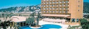 Imagine pentru Hotel Luna Club Cazare - Litoral Malgrat De Mar 2022