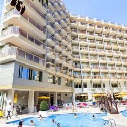 Imagine pentru Hotel Beverly Park Spa Cazare - Litoral Blanes 2022