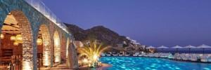Imagine pentru Elia Charter Avion - Insula Mykonos 2021
