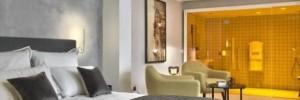 Imagine pentru Hotel Casa Ellul Cazare - Valleta 2022