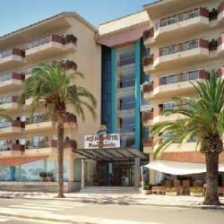 Imagine pentru Hotel Aqua Promenade Cazare - Litoral Pineda De Mar 2022