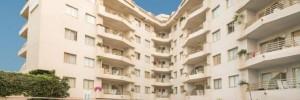 Imagine pentru Hotel Aqua Montagut Cazare - Litoral Santa Susanna 2022