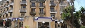 Imagine pentru Blue Sea Bugibba Aparthotel Cazare - Bugibba 2022