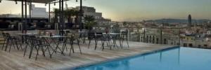 Imagine pentru Grand Hotel Central Cazare - Litoral Barcelona 2022