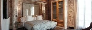 Imagine pentru Aparthotel Arai Cazare - Barcelona 2022