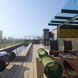 Imagine pentru Hotel Bagues Cazare - Litoral Barcelona 2022
