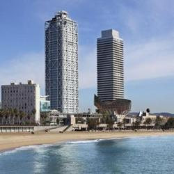 Imagine pentru Hotel Arts Barcelona Cazare - Barcelona 2022