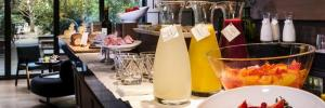 Imagine pentru Hotel Alma Barcelona Cazare - Litoral Barcelona 2022
