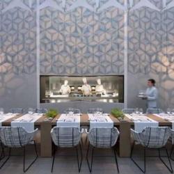 Imagine pentru Hotel Mandarin Oriental Barcelona Cazare - Barcelona 2022