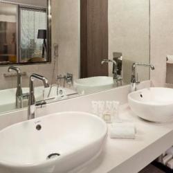 Imagine pentru Hotel The Level At Melia Barcelona Sky Cazare - Barcelona 2022