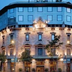 Imagine pentru Claris Hotel Cazare - Barcelona 2022