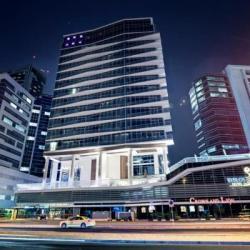 Imagine pentru Dubai Cazare - Dubai 2022