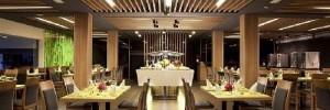 Imagine pentru Hotel Flash Charter Avion - Costa Blanca 2021