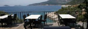 Imagine pentru Kas Cazare - Litoral Antalya 2022