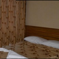 Imagine pentru Rosary Beach Hotel Cazare - Litoral Fethiye 2022