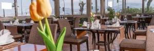 Imagine pentru Best Western Plus Hotel Konak Cazare - Litoral Izmir 2021