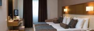 Imagine pentru Blanca Hotel Cazare - Litoral Izmir 2022