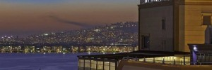 Imagine pentru Izmir Cazare - Litoral Izmir 2021