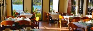 Imagine pentru Kaya Prestige Hotel Cazare - Litoral Izmir 2021