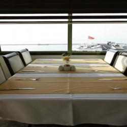 Imagine pentru Marla Hotel Cazare - Litoral Izmir 2022