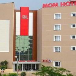 Imagine pentru Mom Hotel Cazare - Litoral Izmir 2021