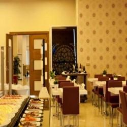 Imagine pentru Orty Airport Hotel Cazare - Litoral Izmir 2022