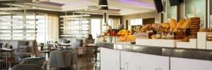Imagine pentru Renaissance Izmir Hotel Cazare - Litoral Izmir 2021