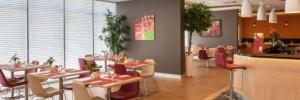Imagine pentru Hotel Ibis Izmir Alsancak Cazare - Litoral Izmir 2022