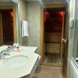 Imagine pentru Hotel Ismira Cazare - Litoral Izmir 2022
