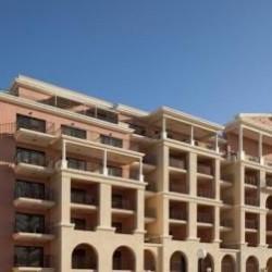 Imagine pentru Hotel Westin Dragonara Resort Cazare - St Julians 2022