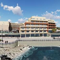 Imagine pentru Mellieha Cazare - Malta 2022