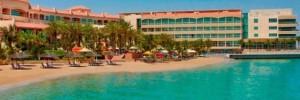 Imagine pentru Al Raha Beach Hotel Cazare - Abu Dhabi 2022