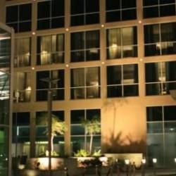 Imagine pentru Abu Dhabi Cazare - Emiratele Arabe Unite la hoteluri de 3* stele 2022