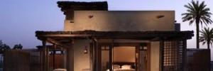 Imagine pentru Hotel Anantara Sir Bani Yas Island Al Yamm Villa Cazare - Abu Dhabi 2022