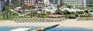 Imagine pentru Hotel Asteria Sorgun Resort Cazare - Litoral Side 2022