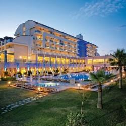 Imagine pentru Konakli Cazare - Litoral Antalya 2022