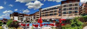 Imagine pentru Hotel Garden Of Eden Cazare - Litoral Sveti Vlas 2022