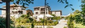 Imagine pentru Hotel Apolonia Resort Cazare - Litoral Sozopol 2022