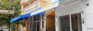 Imagine pentru Sozopol Cazare - Litoral Bulgaria la hoteluri de revelion 2022