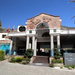 Imagine pentru Hotel Montebello Resort & Spa Cazare - Litoral Fethiye 2022