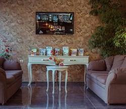 Imagine pentru Han Deluxe Boutique Hotel Cazare - Fethiye 2021