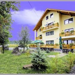 Imagine pentru Maramures Cazare - Romania 2022