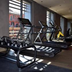 Imagine pentru Hotel Viu Milan Cazare - City Break Milano 2022