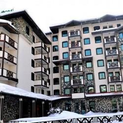 Imagine pentru Cepelare Cazare - Litoral Bulgaria la hoteluri de vacanta de iarna 2022
