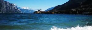 Imagine pentru Malcesine Cazare - City Break Veneto 2022