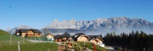 Imagine pentru Styria Cazare - Austria 2021