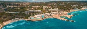 Imagine pentru Sf. Constantin Si Elena Cazare - Litoral Bulgaria la hoteluri de 5* stele 2022